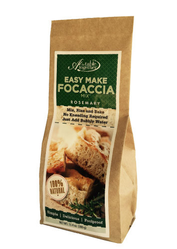 product_easy-make-focaccia-rosemary