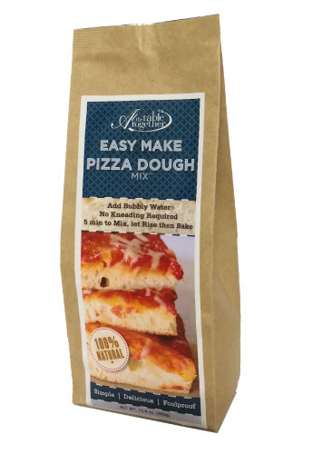 product_easy-make-pizza-dough
