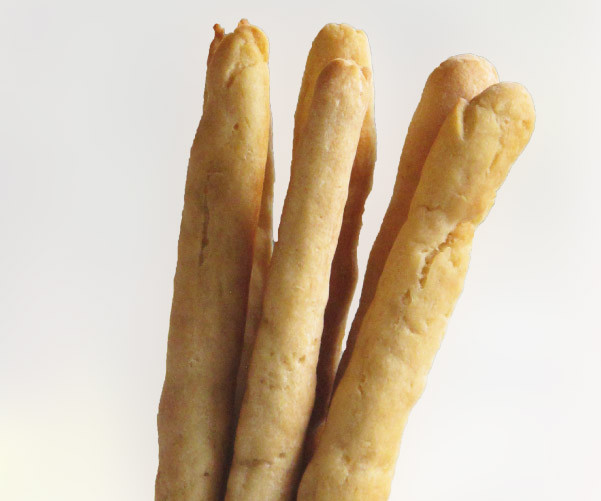 product_breadstick-gf