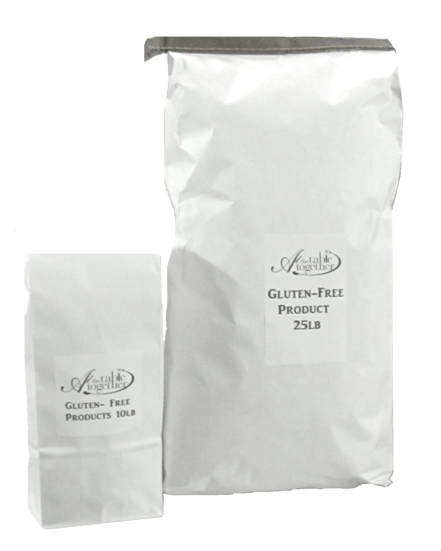 food service bags