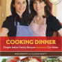 product_book-cooking-dinner-Front