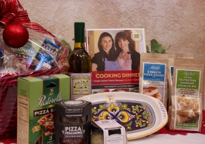 Gluten Free Holiday Gift Packages